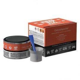 Fiber fix gelcoatspartel j3004 / n1127 uttern/ryds grå