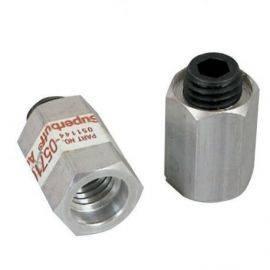3m adaptor m14 t-6805704 & 17