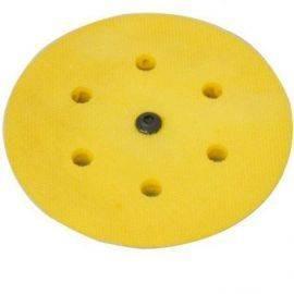 *hook-it bagplade 150 mm-5-166 huls