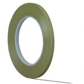 3m fine line tape 63mm x 55m