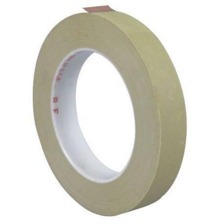 3m fine line tape 19mm x 55m