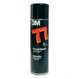 3m super 77 spray lim 500 ml.