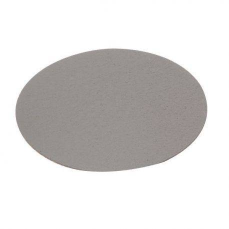 Trizact finesse rondel p3000ø 150mm