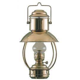 DHR Trawlerlampe olie ideal