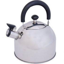 1852 fløjtekedel 23 liter