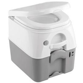 Dometic 976 transportablet toilet, 18,9L spildevand