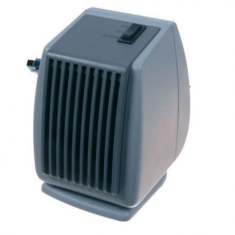 Ventilator 12v 300watt