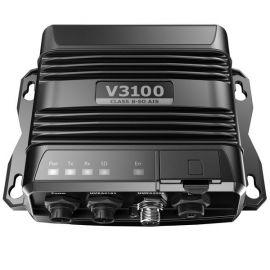 Navico V3100, sotdma class B AIS med GPS-500