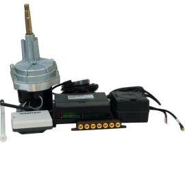 Simrad autopilot til kabel styring m/ap24