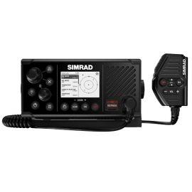 Simrad RS40-B VHF radio med Ais sender/modtger