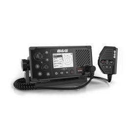B&G V60-B VHF radio med Ais sender/modtager
