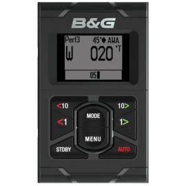 B&G H5000, Autopilot pilot CPU