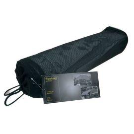 Freebag Pop-Up solsejl 220 x 280cm -5 m2