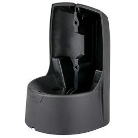 Hella NaviLED Pro adapter til deck montering