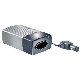 Dometic SI 102 Mini-Omformer 100 W 12 V