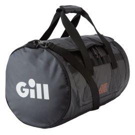 Gill L084 Barrel taske Sort 40 L