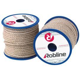 Robline Mini Classic-Tex 3mm Sand boks 10x15m