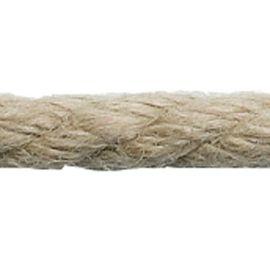 Robline Classic-Tex 6mm Sand 200m