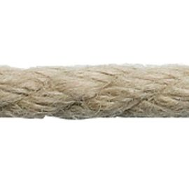 Robline Classic-Tex 12mm Sand 150m