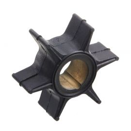 Impeller - mercury, mariner