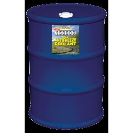 Star Brite kølervæske til drikkevand & motor -46° 208L