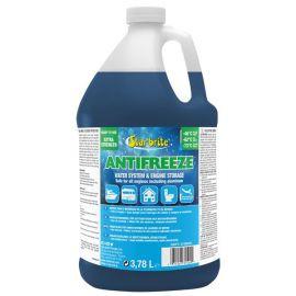 Star Brite kølervæske til drikkevand & motor -73° 3800 ml