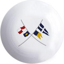 MB Regata skål Ø15cm 100g 6stk
