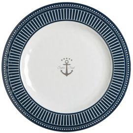 MB Sailor Soul middagstallerken Ø28 cm 230 gr. 6 stk.