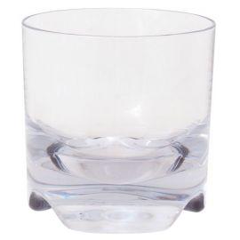 Strahl Glas Rocks Polycarbonat 296 ml. 6 stk i pakke