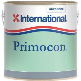 International Primocon Grå 2.5 L