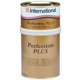 International Perfection Plus, sæt 0,75L