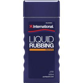 International Liquid Rubbing 0,5L