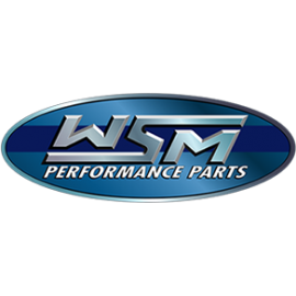 Battery, Maintenance Free KTX16CL-BS