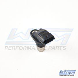Camshaft Position Sensor: Sea-Doo 900 / 1503 / 1630 4-Tec 02-21