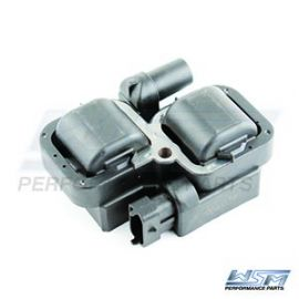 Ignition Coil Can-Am / Sea-Doo 450 - 1000 99-21
