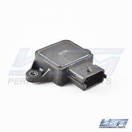 Throttle Position Sensor: Can-Am / Sea-Doo 400 - 1000 / 800 - 1630 99-21