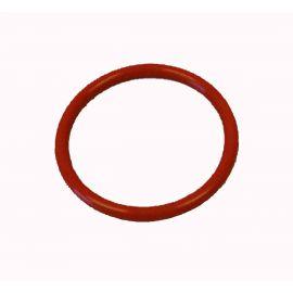 Crankshaft O-Ring: Johnson / Evinrude / Sea-Doo / Yamaha 4 - 150 Hp / 1503 / 1630