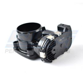 Throttle Body: Sea-Doo 1503 / 1630 4-Tec 09-21
