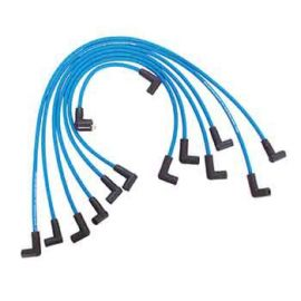 Wires, Ignition Set: Mercruiser V6 Thunderbolt