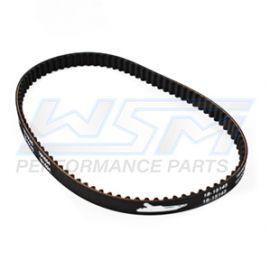 Belt, Drive: Yamaha 150 - 200 Hp 2.6L HPDI