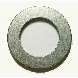 Thrust Washer, Drive Shaft: Johnson / Evinrude 40-50 Hp Looper