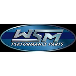 Piston Rings: Honda / Husqvarna / Kawasaki / KTM / Suzuki / Yamaha 175-250 76-12