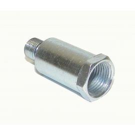 Compression Gauge Adapter: 10mm